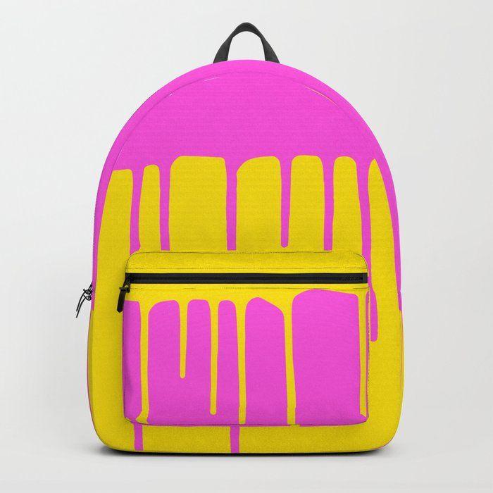 artbackpacks