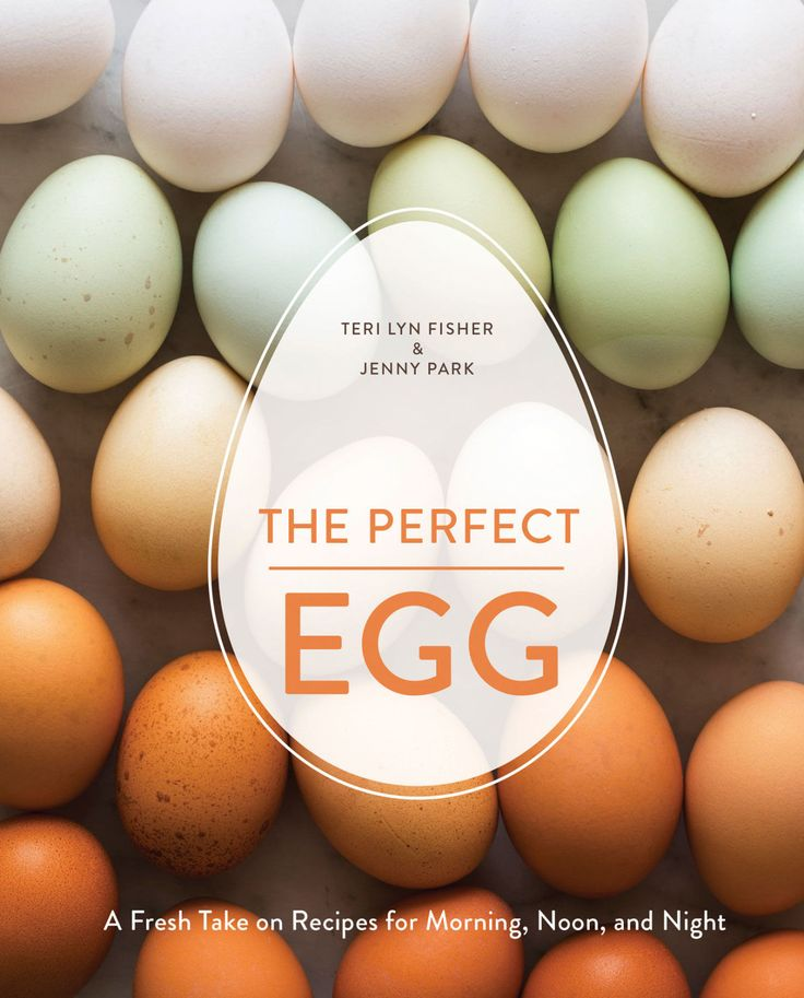 The Perfect Egg Sweepstakes - Country Living Sweepstakes