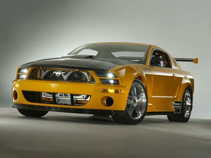 Find This Pin And More On Cars / Carros By Diegoolivei0891.