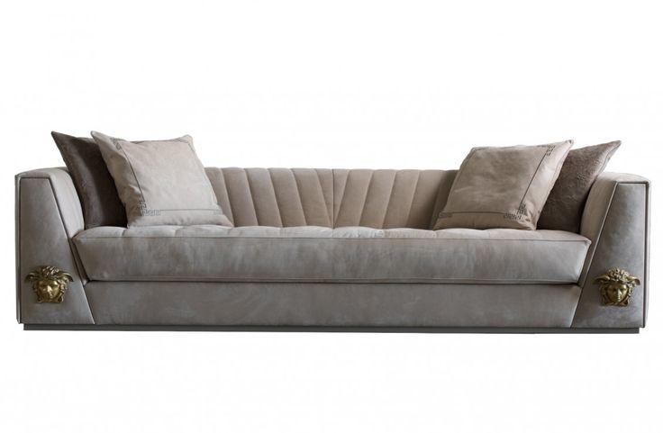 Mejores 83 im genes de salas en pinterest sillones sof for Casa sofa sillones
