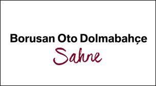 Borusan Oto Dolmabahçe Sahne, 2014 Mart Ayı Oyunları