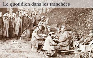 foto's eerste wereldoorlog