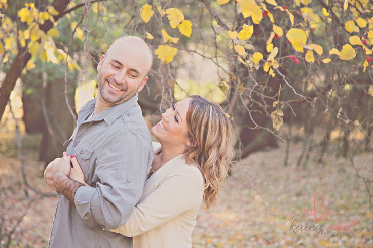 Engagement » Kaley Noel Photography » page 2