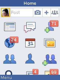 এবার জাভা / নোকিয়া ফোন এ বাবোহার করুন Facebook Lite  এবং Screen Shot নিন সহজ এ  এই এপস টার নাম Java Facebook ScreenShot Taker.jar ।এটার দ্বারা আপনি জাভা  বা নোকিয়া ফোন এর ফেসবুক থেকে স্কিনশট নিতে পারবেন । প্রথমে নিচের থেকে ঝা�