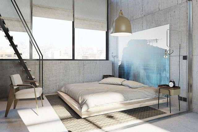 23 Panduan Desain Interior Rumah Minimalis Mana Favoritmu? http://ift.tt/2lYwI3U Dekor Ruang Desain Interior Rumah Minimalis