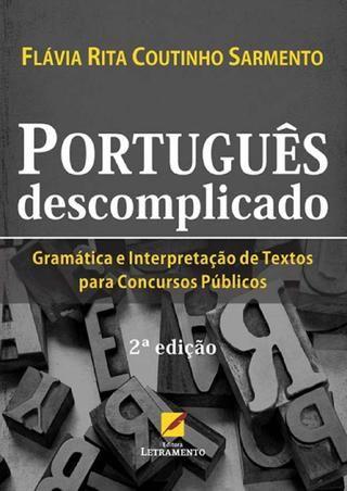 Gramática pela prática 15ed by Prof. José Barbosa - issuu