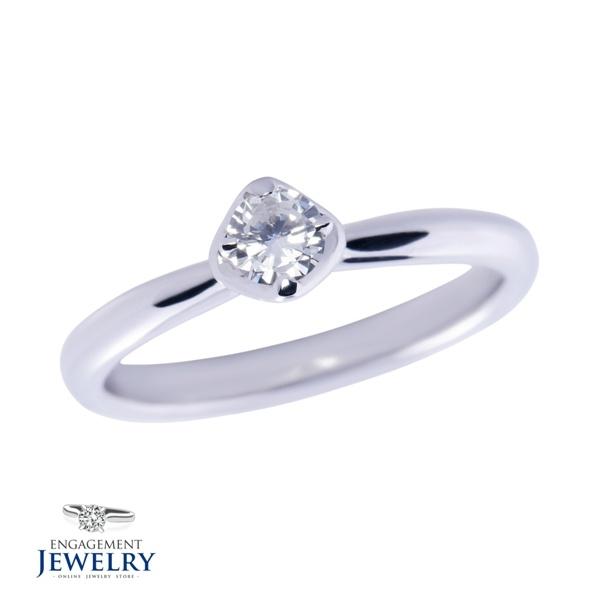 Inel cu diamant PAL-INE-113