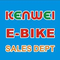 WANT TO OWN AN E-BIKE?  LOOKING FOR THE AFFORDABLE YET DURABLE ONE?  If you're interested in buying an Electric Bike,   please like and follow us at https://www.facebook.com/KenweiEBikes/ to check our products  WE ACCEPT CREDIT CARDS AND ALSO INSTALLMENT, fit for your convenience!  Parts and Items are bought abroad so it's surely world-class quality and performance  Contact us at 0922-788-1966 for more details #bigsale #discount #deals #saledepot