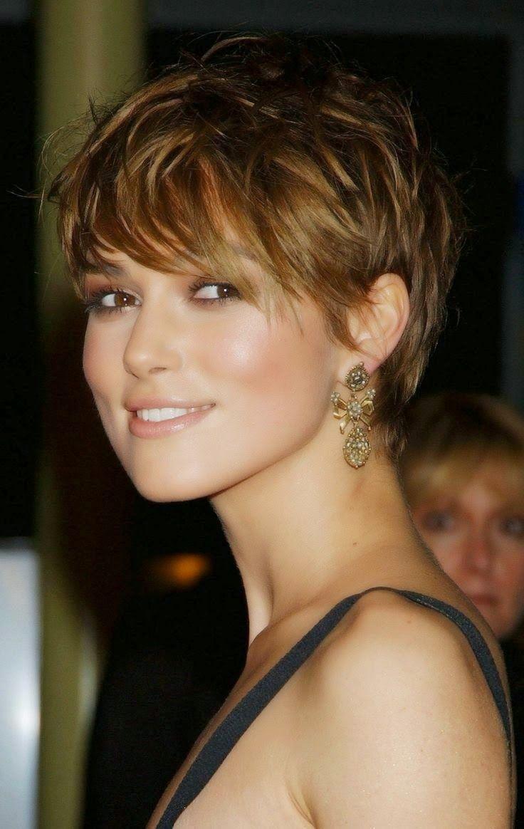 Elegant short pixie haircut women img6c1471ce89443784c