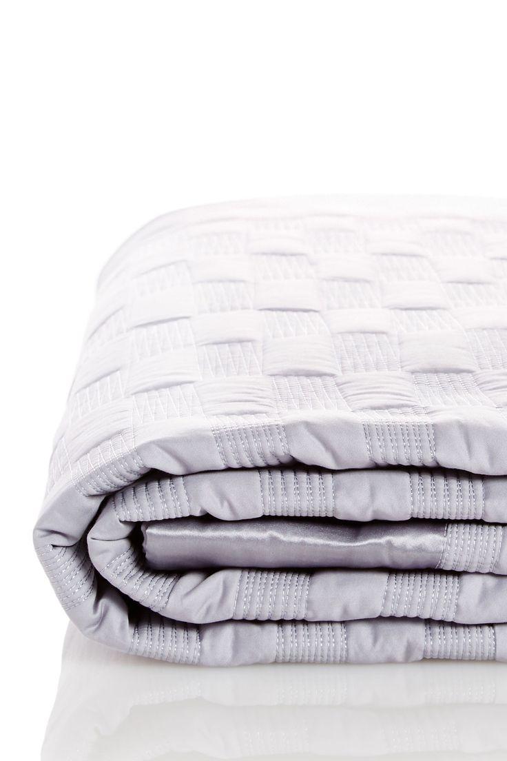 Simply Vera Bed Sheets