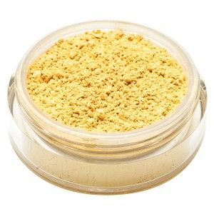 http://www.nevecosmetics.it/59-thickbox/correttore-yellow.jpg