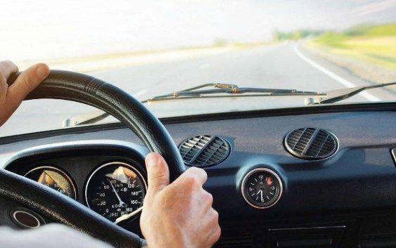 Mondoviaggi trova il nuovo partner per il noleggio auto: CARTRAWLER