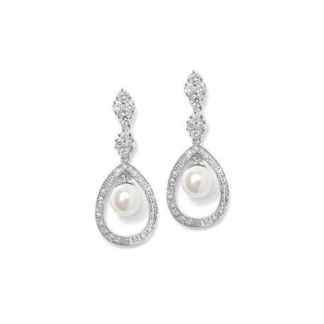 Mariell Wedding Jewelry ElegantOccasions