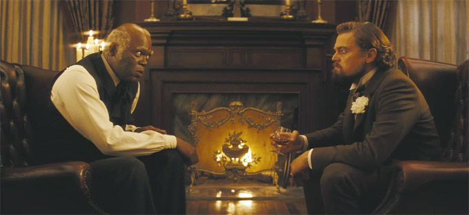 New 'Django Unchained' trailer gives first look at Jonah Hill