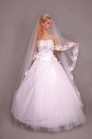 Свадебные платья - Гомель Свадебные платья