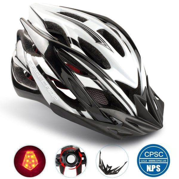 Top 10 Best Bike Helmets In 2020 Reviews And Buyer S Guide With