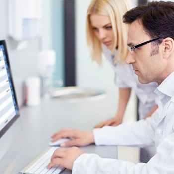 Instant Payday Loans are promptly arranged for the people who are carrying low credit history. The lenders do not make any credit checks on the mortgagors. http://www.instant-payday-loans.com.au