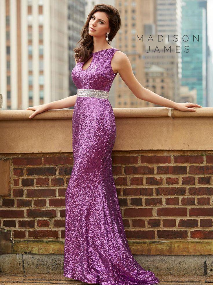 101 best Formal Dresses images on Pinterest   Prom dresses, Formal ...