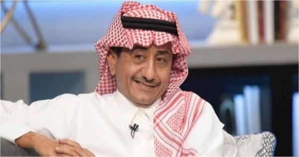غضب في السعودية بعد إهانة ناصر القصبي هيئة الأمر بالمعروف والنهي عن المنكر In 2020 Fashion Newsboy Hats