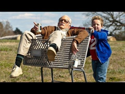 Watch Jackass Presents: Bad Grandpa Full Movie, watch Jackass Presents: Bad Grandpa movie online, watch Jackass Presents: Bad Grandpa streaming, watch Jackass Presents: Bad Grandpa movie full hd, watch Jackass Presents: Bad Grandpa online free, watch Jackass Presents: Bad Grandpa online movie, Jackass Presents: Bad Grandpa Full Movie 2013, Watch Jackass Presents: Bad Grandpa Movie