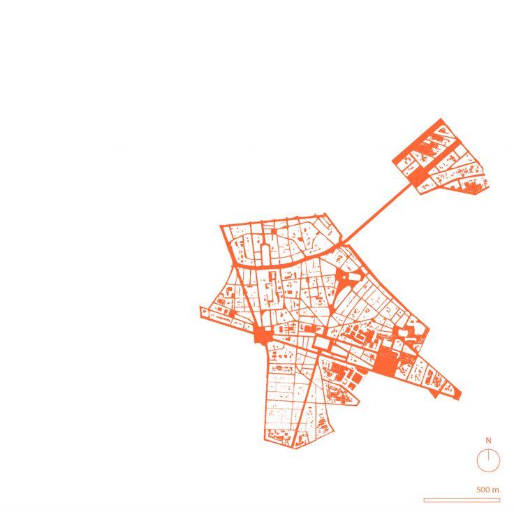 carto 2 #Ville et Vide _ Quentin Lefèvre 10 000_vecto-2__-03