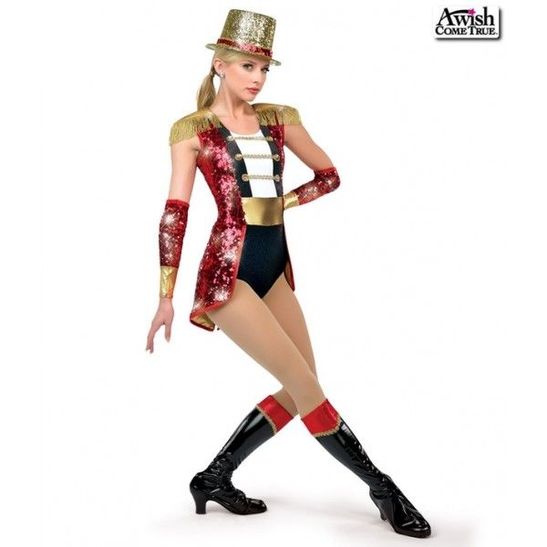 http://www.show-costumes.com/wooden-soldier-christmas-character-dance-costume