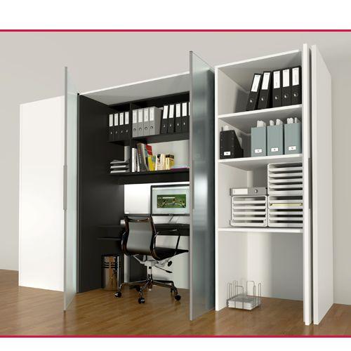 12 best doors images on pinterest sliding doors cabinet doors pivot slide door hawa concepta 253050 planetlyrics Image collections