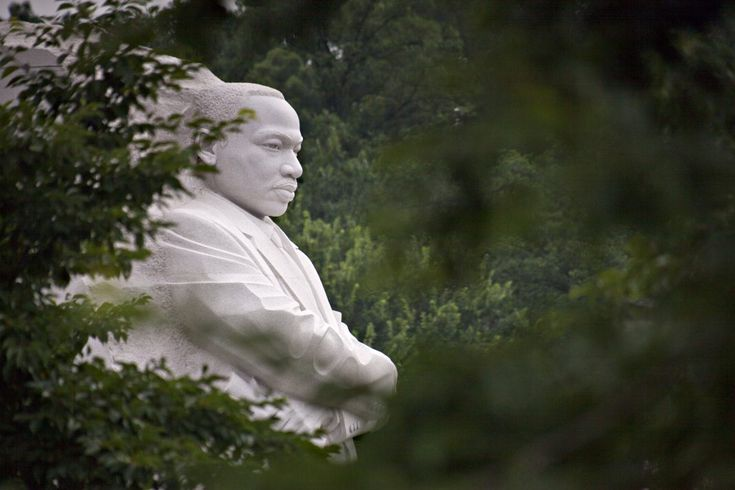 Martin Luther King Jr. dedicated his life to the nonviolent struggle for racial equality in the United States. His legacy still inspires millions.