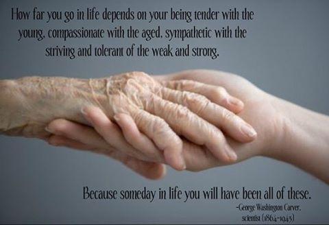 #twiceachild #elderly #seniors #caregivers #homehealth #dadecounty #browardcounty #palmcounty #seniorcitizens #eldercare #hospice #prescriptionpickup #grocerydelivery #housesitter