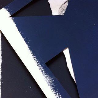 Collage materials #katewilsongreen