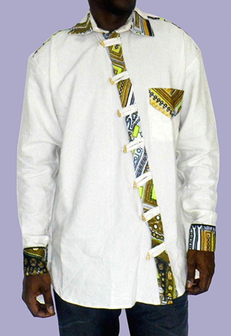 best 25 pagne africain ideas on pinterest naija styles. Black Bedroom Furniture Sets. Home Design Ideas