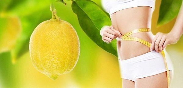 Limonata diyeti ile artık zayıflamak daha da kolay... Daha fazlası için sitemizi ziyaret edebilirsiniz.