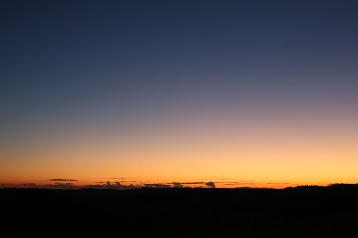 L1M1AP2: TIME OF DAY/SUNSET: Taken with Canon5D Mark iii. Unedited. Auto. Flash Off. Tripod. ISO:200. f/22. 50mm. s:1/20.