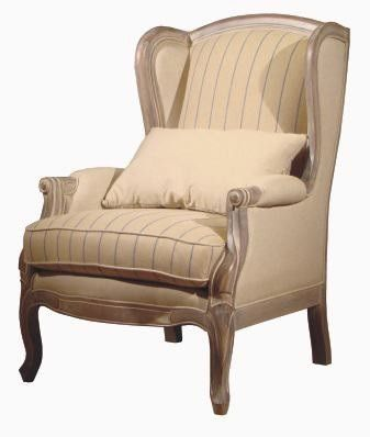 Beautiful Grey Wash Oak Arm Chairs.