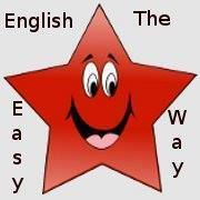 Englsih The Easy Way