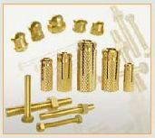 Brass Fastening #BrassFastening  #Brassfasteningproducts   #StainlessSteelfastening  #Brassfasteners  #brassfastenermanufacturers  #BrassFasteners & Fixing #BrassFastenersBolts Brass Fasteners Inserts Brass Fasteners Anchors Brass Fasteners Washers  Brass Fasteners Screws Brass Fasteners Screws  Brass Fasteners Nuts Silicon Bronze Fastener Brass Industrial  Fasteners Silicon Brone Fastener Nuts Brass Nuts Brass Bolts Brass Screws Brass Inserts Brass Washers, Brass Anchors brass fasteners