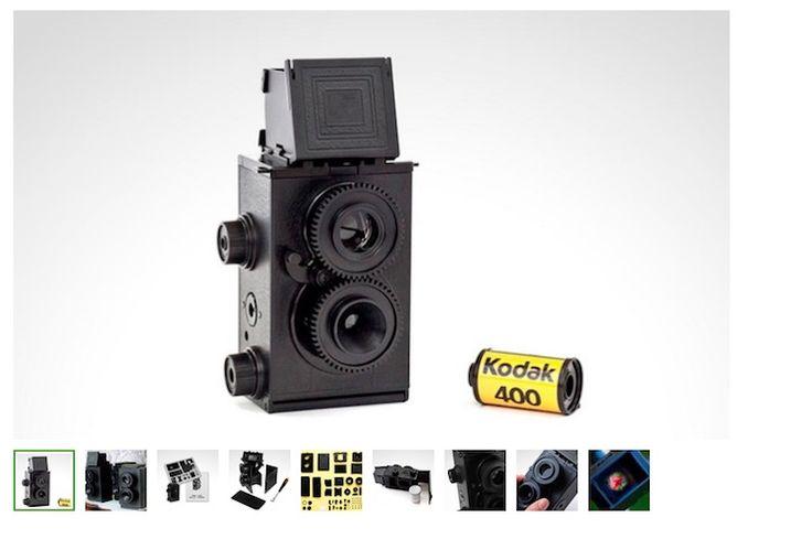 Kodak Ofertas