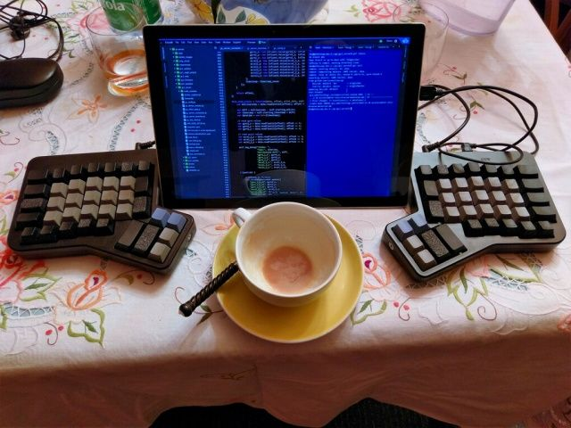 mechanical-keyboard-lounge---enjoy-your-typing---part-1