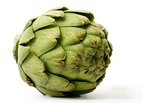 The Basics: How to Make Steamed Artichokes. (om. nom. nom.): Recipes To Do, News, Steamed Artichokes, Chicken Lious Recipes, Food Drink, Artichokes Chow, Foodlust Gf