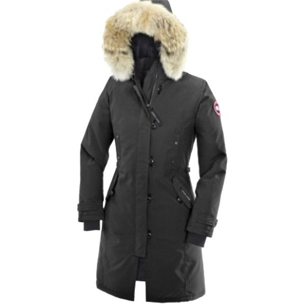 1000  ideas about Parka Canada on Pinterest | Canada goose Canada