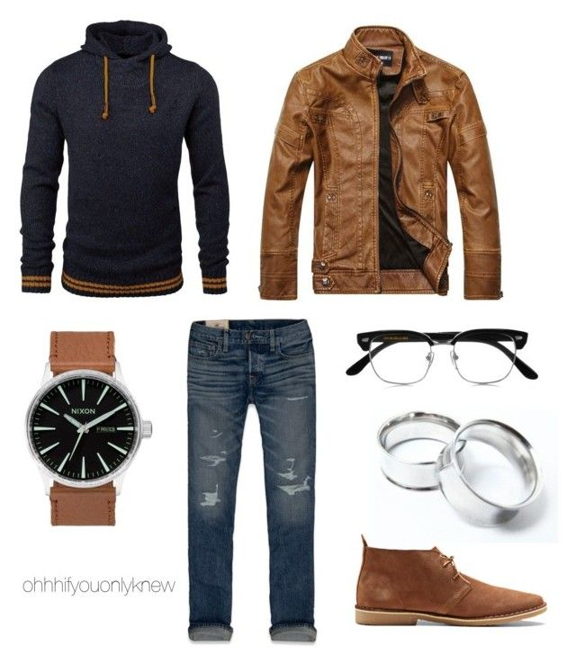 """Untitled #227"" by ohhhifyouonlyknew on Polyvore"