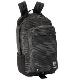 Puma Canopy Backpack