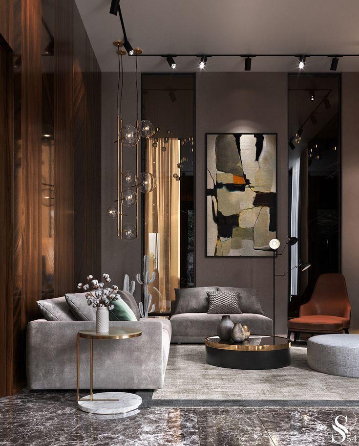 Home Designing Luxury Modern Moroccan Interior Design Contemporary Desig Interior Design Luxury Modern Interior Design Living Room Luxury Living Room Design