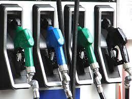 Precios de combustibles aumentan entre RD$2.00 y RD$2.40 - Cachicha.com