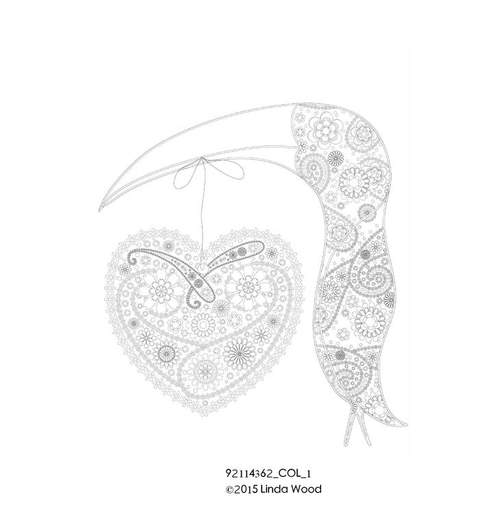 Pattern Fun Colouring book Linda Wood  Pattern Fun Colouring book Linda Wood lots of wonderful patterns and ideas for prints to frame in this collection of colouring ideas will keep people busy for hours on end.