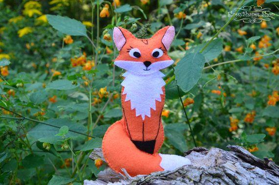 1000 Ideas About Felt Animal Patterns On Pinterest Felt