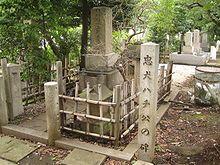 Hachikō – Wikipedia
