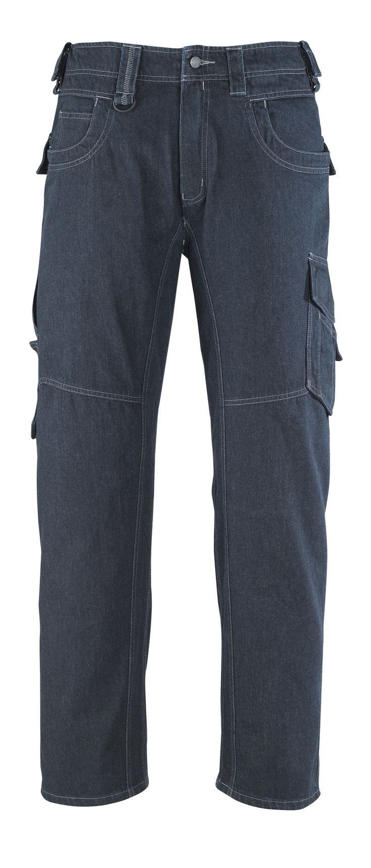 MASCOT® Workwear - Jeans MASCOT® Oakland