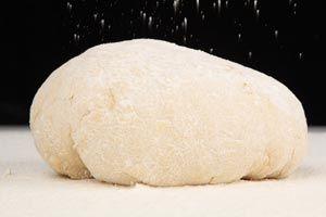 Como hacer masa de arena. Guía para fabricar masa de arena. Masa de arena, una…