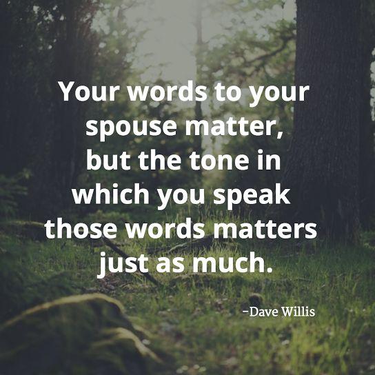 """#kommunikation #verbalkommunikation Viktigt """"hur"""" man säger saker. Tonen och kroppsspråket spelar också in för hur det vi säger tolkas. Det gäller vid all kommunikation tycker jag."""